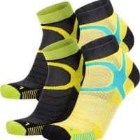 EIGHTSOX Color 3 - Sport-Socken