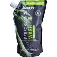 Grangers Performance Wash 1.000 - Waschmittel