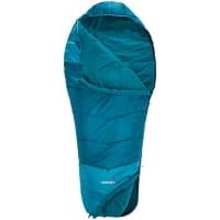 Vorschau: Wechsel Tents Dreamcatcher 10° M - Schlafsack legion blue - Bild 6