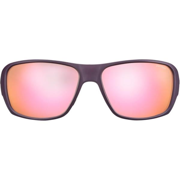 JULBO Rookie 2 Spectron 3 - Bergbrille für Kinder violett - Bild 8