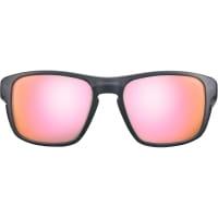 Vorschau: JULBO Shield M Spectron 3 - Sonnenbrille grau-rosa - Bild 5