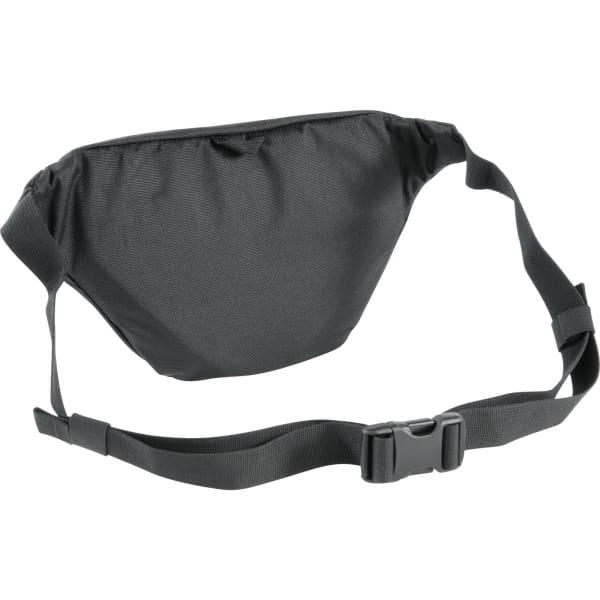 Tatonka Funny Bag S - Gürteltasche black - Bild 2