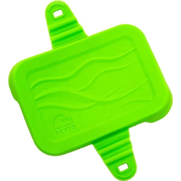 ECOlunchbox Ersatzdeckel 3-in-1 Splash Box - Bild 1