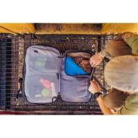Vorschau: Gregory Border Carry On 40 - Reiserucksack - Bild 10