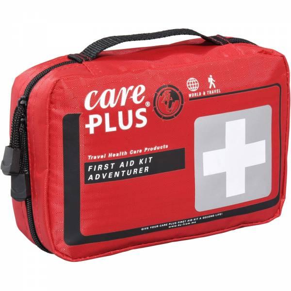 Care Plus First Aid Kit Adventurer - Bild 1