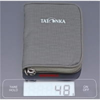 Vorschau: Tatonka Zipped Money Box - Geldbörse - Bild 9