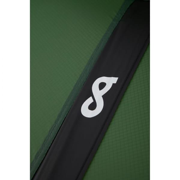 Wechsel Halos 3 Zero-G - 3-Personen-Geodät green - Bild 19