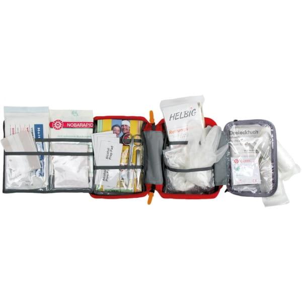 Tatonka First Aid Complete - Erste Hilfe Set - Bild 5
