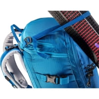 Vorschau: deuter Freerider Pro 32+ SL - Wintersport-Rucksack bay-azure - Bild 6
