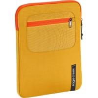 Eagle Creek Pack-It™ Reveal Tablet & Laptop Sleeve - Schutzhülle