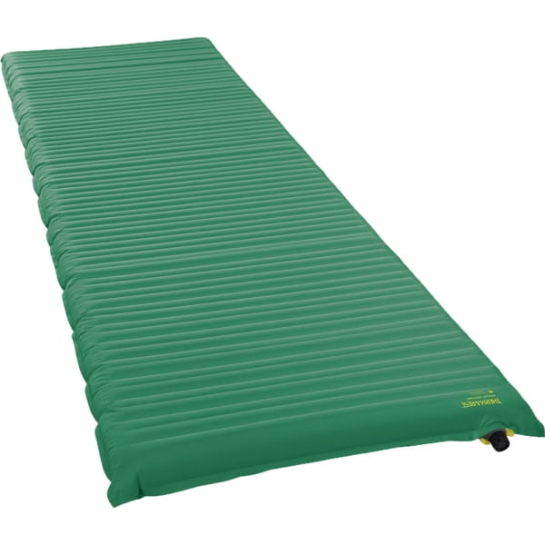 Therm-a-Rest NeoAir Venture - Schlafmatte pine - Bild 1