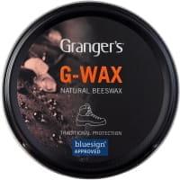 Grangers G-Wax - Pflege- und Imprägniermittel - 80 g