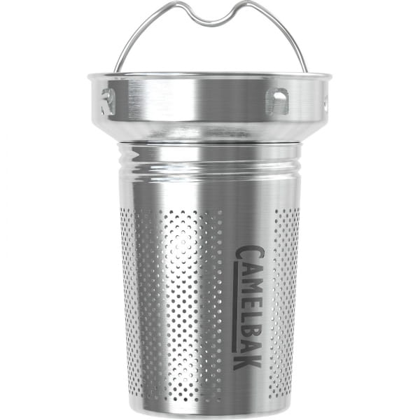 Camelbak Tea Infuser - Teesieb - Bild 13