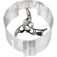 Vorschau: OPTIMUS Windschutz Vega & Polaris Optifuel - Bild 3
