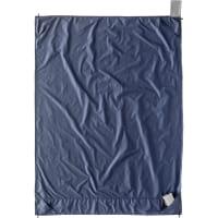 COCOON Picnic-, Outdoor- und Festival Blanket Tent - wasserdichte Decke