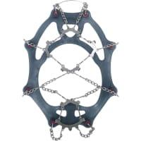 Vorschau: Snowline Spikes Chainsen Trail - Schuhketten - Bild 2