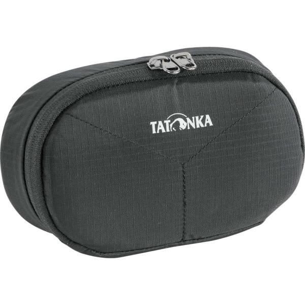 Tatonka Strap Case L - Zusatztasche - Bild 1