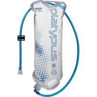Platypus Hoser™ Reservoir - 3.0L - Trinksystem