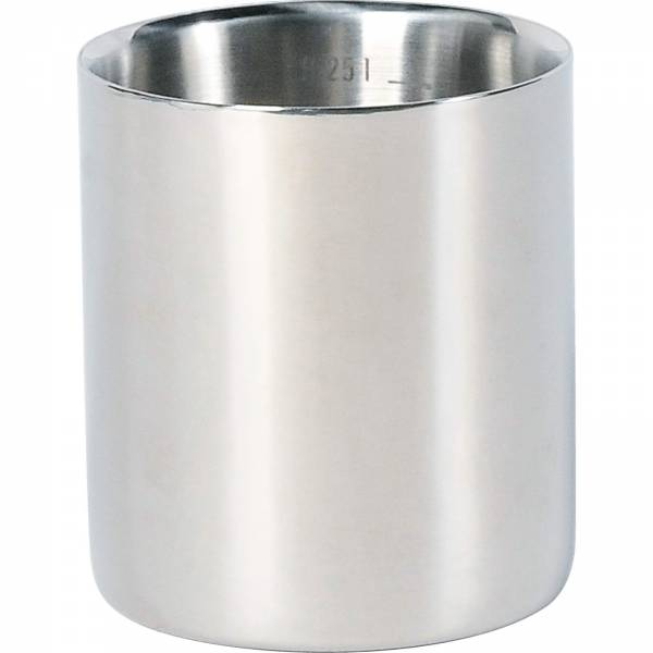 Tatonka Thermo Mug 250 - Becher - Bild 1