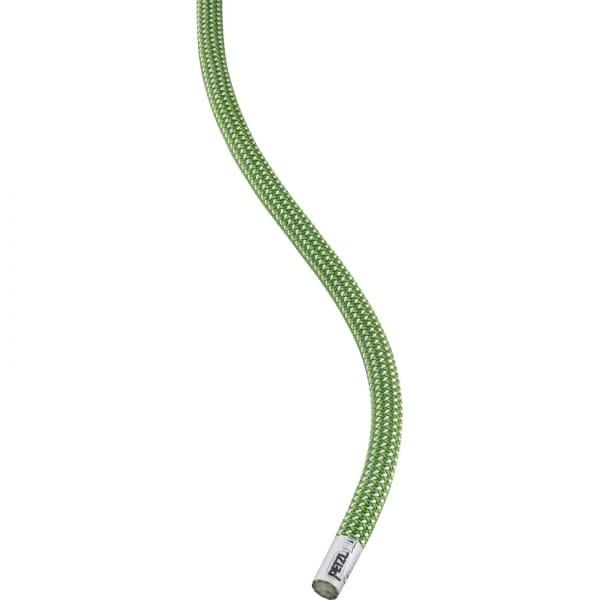 Petzl Contact Wall 9.8 mm - Hallenseil green - Bild 6