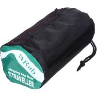 Rab Cotton Liner Traveller - Inlett
