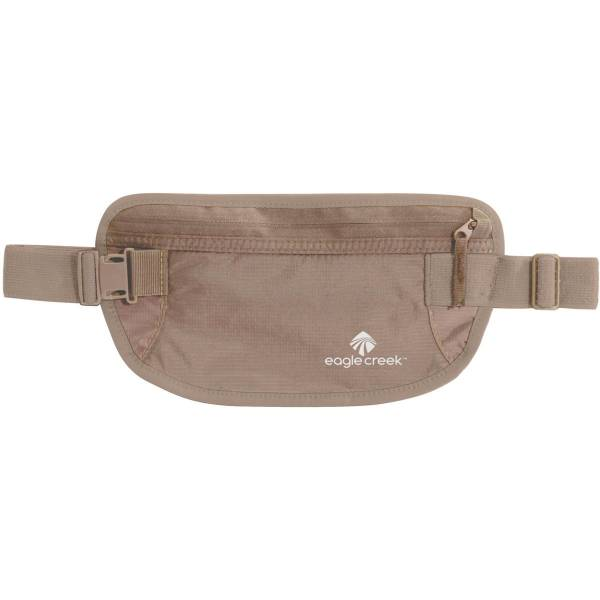 Eagle Creek Undercover Money Belt - Geldgürtel khaki - Bild 1