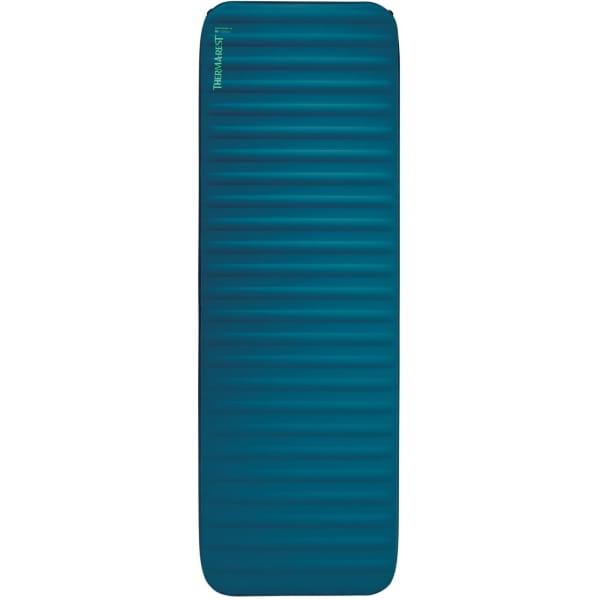 Therm-a-Rest MondoKing 3D - Isomatte marine blue - Bild 7