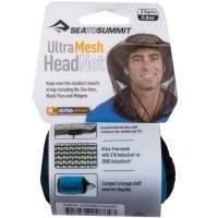 Sea to Summit Ultra-Mesh Head Net - Kopfnetz
