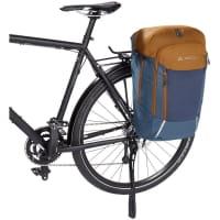 Vorschau: VAUDE Cycle 28 II - Fahrradtasche & Rucksack - Bild 7