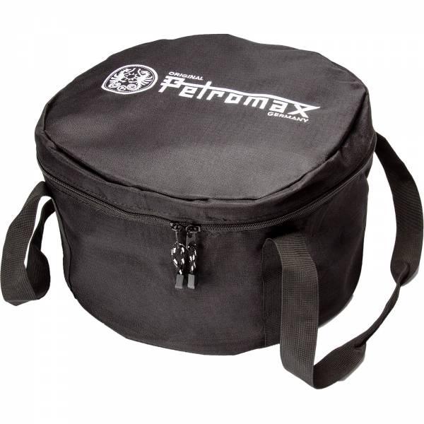 Petromax Feuertopf Tasche für Modell ft 1 - für Dutch Oven - Bild 1