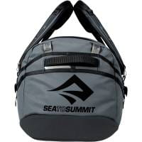 Sea to Summit Duffle 65 - Reisetasche