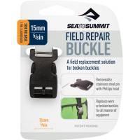 Sea to Summit Field Repair Buckle Side Release 1 Pin 15 mm - Gurtschnalle