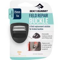 Sea to Summit Field Repair Buckle Ladderlock 1 Pin 25 mm - Gurtschnalle