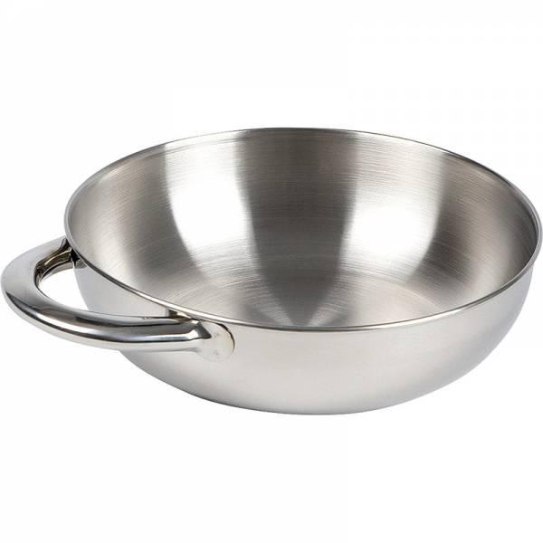 Tatonka Bowl with Grip - Schale - Bild 1
