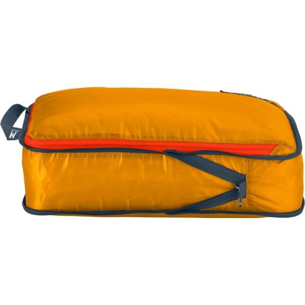 Eagle Creek Pack-It™ Isolate Compression Cube Set sahara yellow - Bild 3