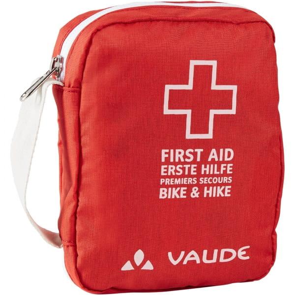 VAUDE First Aid Kit M - Erste Hilfe Set - Bild 1
