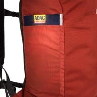 Vorschau: Tatonka Grip Rolltop Pack - Daypack redbrown - Bild 20