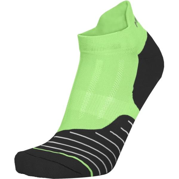 Meindl MT1 Men - Footies grün - Bild 6