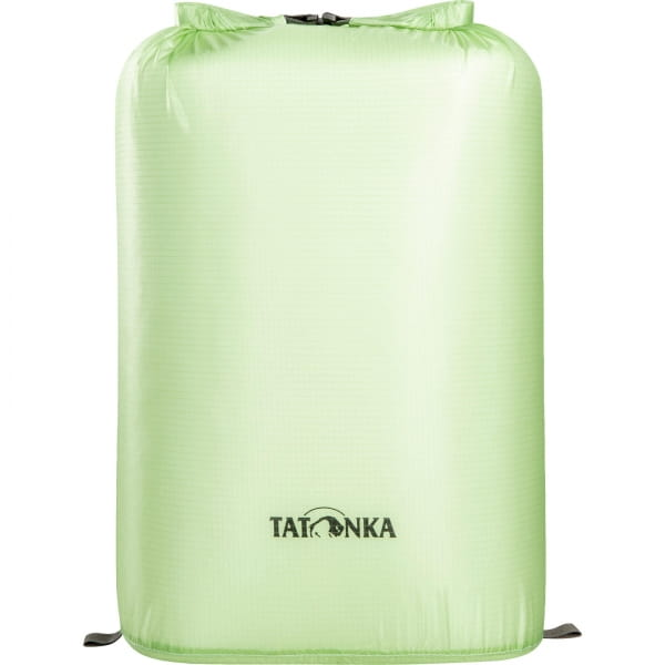Tatonka SQZY Dry Bag Set - Packsack-Set mix - Bild 9