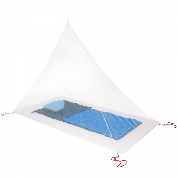 COCOON Travel Net Single UL - Moskitonetz - Bild 1