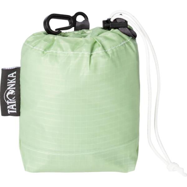Tatonka SQZY Market Bag - faltbare Einkaufstasche - Bild 22