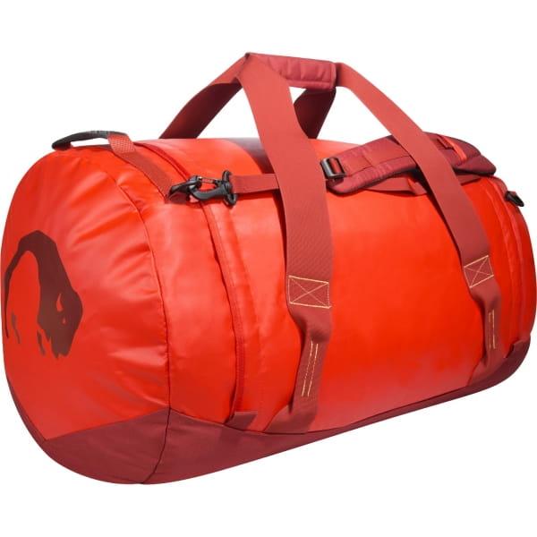 Tatonka Barrel L - Reisetasche red orange - Bild 10