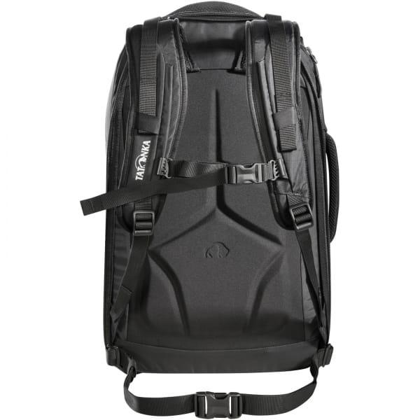 Tatonka Flightcase - Handgepäcktasche black - Bild 16