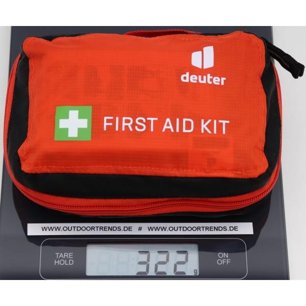 deuter First Aid Kit Regular - Erste-Hilfe-Set - Bild 3