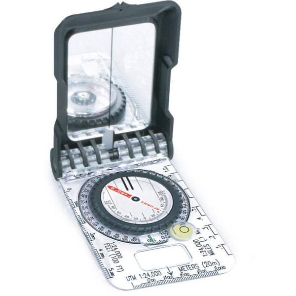 Brunton TruArc 15 - Spiegel-Kompass - Bild 1
