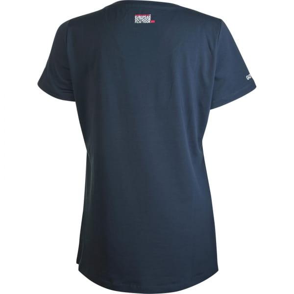 Mammut Women's E.O.F.T. T-Shirt 21 black - Bild 2