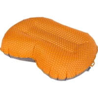 EXPED AirPillow UL L - Kissen