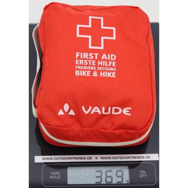 VAUDE First Aid Kit L - Erste Hilfe Set - Bild 2
