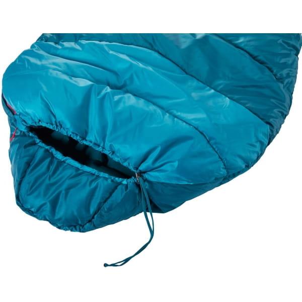Wechsel Dreamcatcher 0° - Schlafsack legion blue - Bild 21