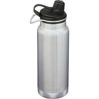 klean kanteen TKWide 32oz Wide Chug Cap - 946 ml Thermoflasche